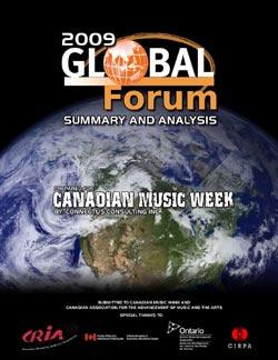 2009_global_forum-1