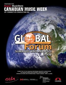gf_report2008-1