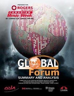 global_forum_report-2007-1